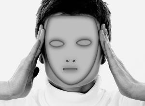 Trotz Prüfungsangst einen klaren Kopf bewahren. Quelle: pixabay.com